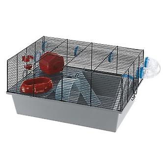Ferplast Micky Large Cage (Small pets , Cages and Parks)