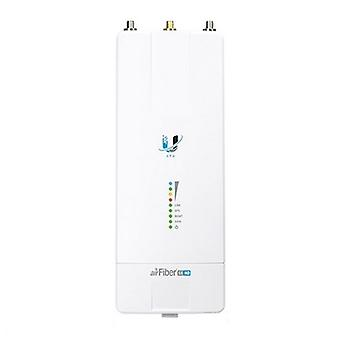Point d'accès UBIQUITI AF-5XHD 6,2 GHz PoE White