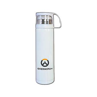 Overwatch Thermos