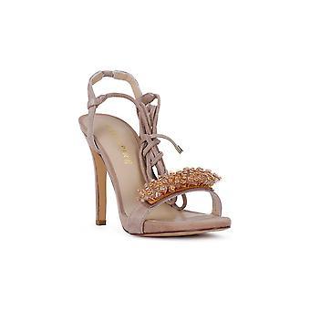 CafeNoir Accessorio NB524094 ellegant summer women shoes