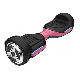 "6.5"" G PRO Pink Bluetooth Segway Hoverboard"
