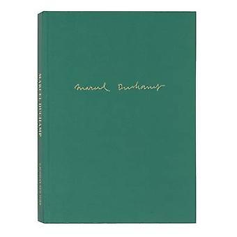 Marcel Duchamp by Calvin Tomkins - Adina Kamien Kazhdan - 97808478468
