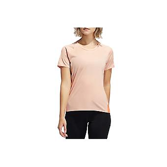 adidas 25/7 Rise Up N Run Parley Tee EI6305 Womens T-shirt