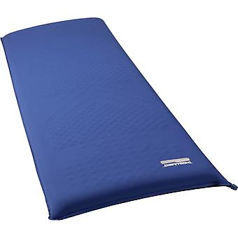 Thermarest Luxury Map Self Inflating Mattress