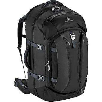 Eagle Creek Global Companion 65L W Travel Pack - Black