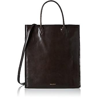 Royal Republiq Mel - Tote Bags Donna Braun (Brown) 16x41x36 cm (B x H T)