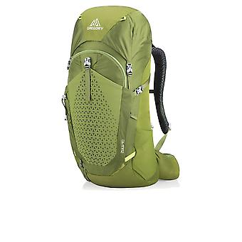 Gregory Zulu 40 Backpack (M/L)
