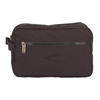 Bolso cosmético del bolso camel active bolsas Brown 2773
