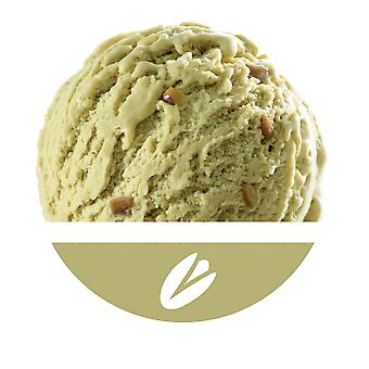 Amore Di Gelato Pistachio Ice Cream