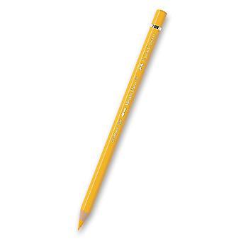 Faber Castell Aquarelle Pencils Albrecht Durer 108 Dark Cadmium Yellow