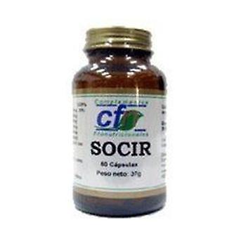 Socir 60 capsules