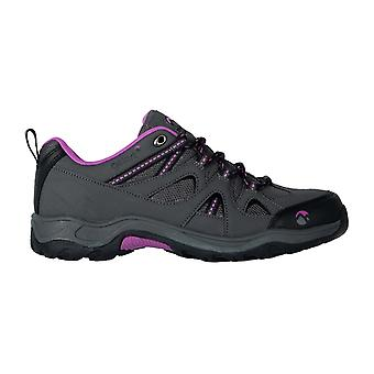 Gelert Ottawa Low Ladies Walking Skor