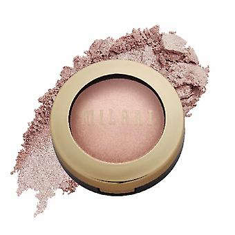 Baked Highlighter - Dolce Perla 110