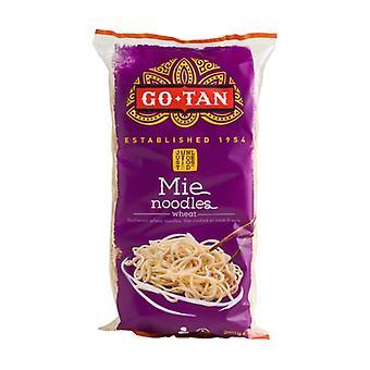 Rice Noodles Noodles 250 g