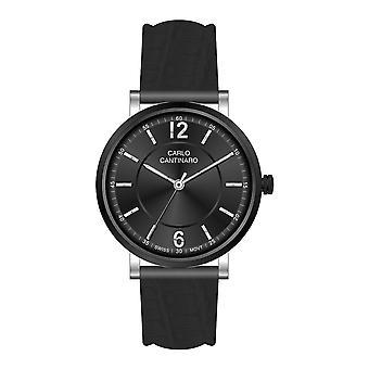 Carlo Cantinaro CC1003GL005 Men's Watch