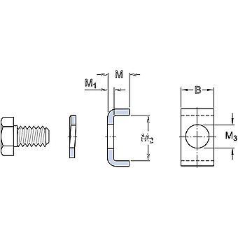 SKF BEAS 012042-2RS Angular Contact Thrust Ball Bearing Super-Precision