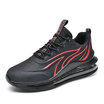 Mickcara men's Sneakers vtcazz