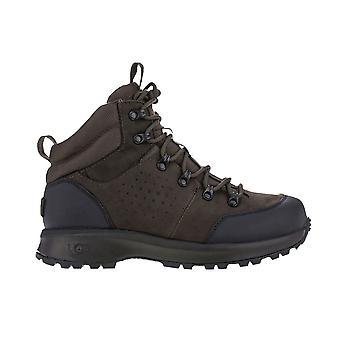 UGG Buty Trekkingowe Męskie 1112376STT universal all year men shoes