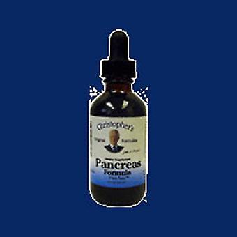 Dr. Christophers Kaavat Haima Formula Extract, 2 oz