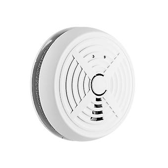 BRK® 660MBX Optical Smoke Alarm – Mains Powered with Battery Backup