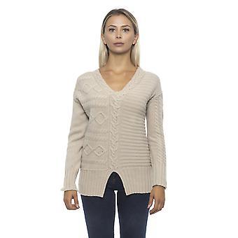 Ľadový sveter