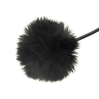 Coolvox Lapel Mic, Soft Comfortable, Lavalier Microphones