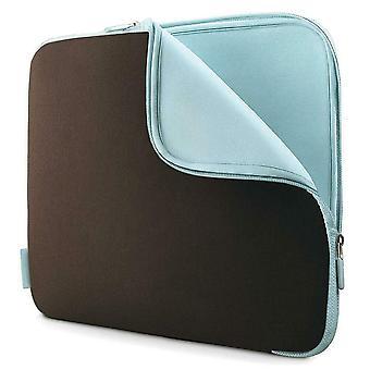 Belkin Neopreeni Suojahiha kannettaville tietokoneille Macbooks Chromebooks - 15,6 tuumaa