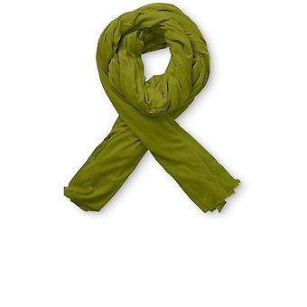 Masai Clothing Amega Woodbine Scarf
