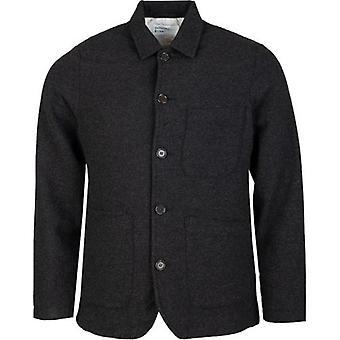 Universal Works Bakers Wool Jacket