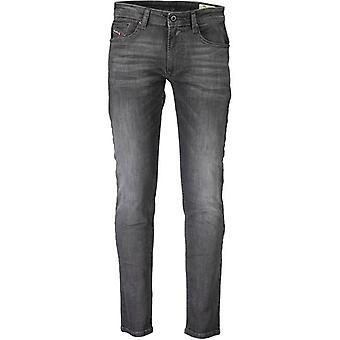 DIESEL Jeans Denim Men SECG THAVAR-XP