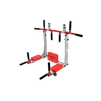FUNFIT 2in1 trainingsbalk