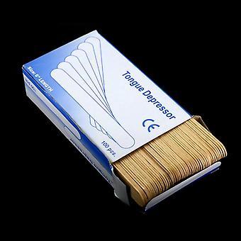 Wachs Heizung wärmer Wachs-Schmelze Maschine Set Waxing Kit für Haarentfernung