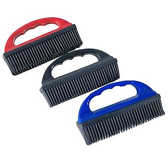 Dog Hair Comb Pet Comber Large Dog Comb Hair Brush Dog Supplies