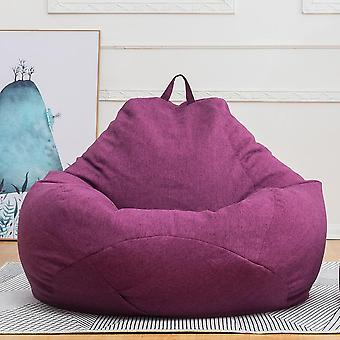 Sofas Cover Chair
