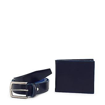 Made in italia - lucio_giftbox kaf20087