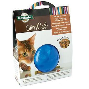 Petsafe SlimCat Food- (Cats , Toys , Intelligence & Interactive)