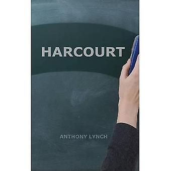 Harcourt