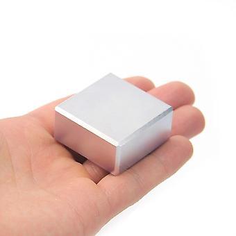 Super Powerful Strong Rare Earth Block, Ndfeb Magnet Neodymium