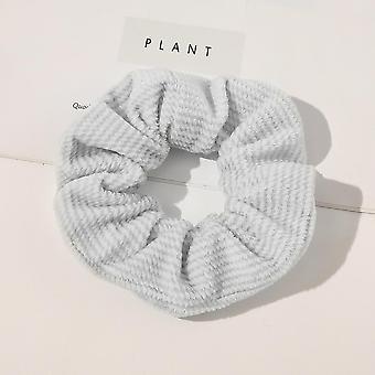 Girls Baby Hair Ring Rope Headwear Elastic Band Kids Accessories Fashion