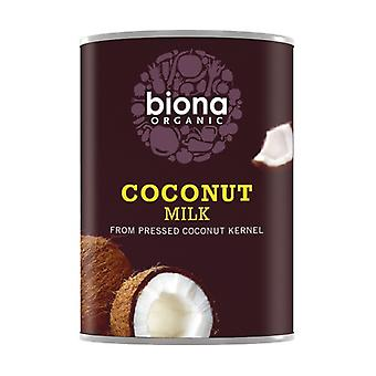 Coconut Drink 400 ml