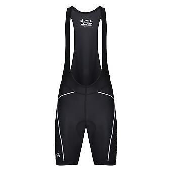 Dare 2B Mens Palpable Cycling Shorts