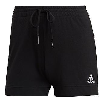 Adidas Essentials Slim GM5523 universal summer women trousers