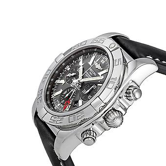 Breitling Chronomat GMT Chronograph Automatic Men's Watch AB041012-F556BKLD
