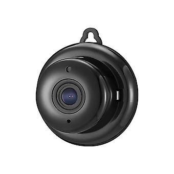 كاميرا الرؤية الليلية اللاسلكية V38
