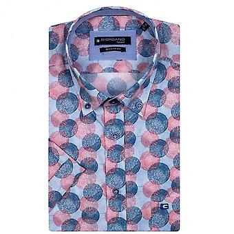 BAILEYS GIORDANO Baileys Giordano Vaaleanpunainen paita 116012