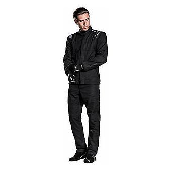 Pantalon Sparco MS-D RMO-001