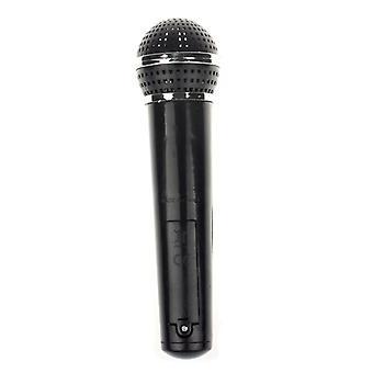 Girls Similar Microphone Mic Karaoke Singing Kid Music Player Toy