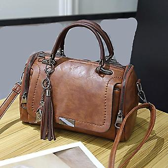 New Arrival Fashion Woman Bag For Ladies