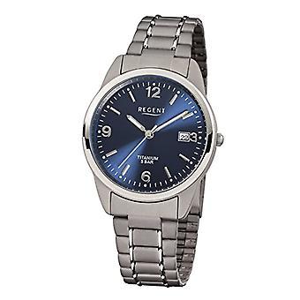 Regent 11090247 - Men's watch