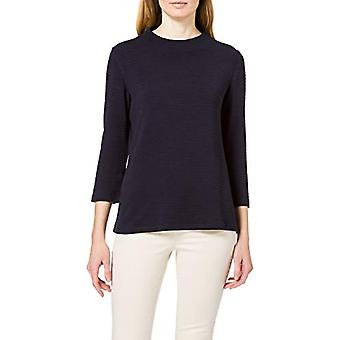 s.Oliver BLACK LABEL 150.10.102.12.130.2059330 T-Shirt, 5959, 48 Donna